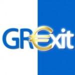 grexit_266329346-300x245
