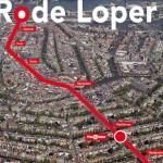rode-loper